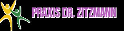 Praxis Dr. Zitzmann